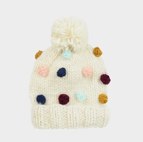 Percy Hat