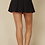 Thumbnail: Pleated Tennis Skirt