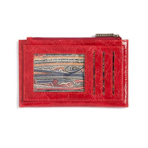 Harper Card Case