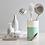 Thumbnail: Ceramic Utensil Holder