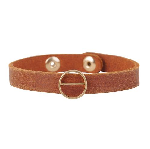 Full Circle Bracelet