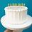 Thumbnail: Candle Set