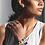 Thumbnail: Petite Seed Bracelet