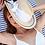 Thumbnail: Sunshine Hat