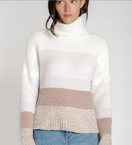 Vada Sweater