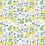 Thumbnail: Modal Swaddle Blanket