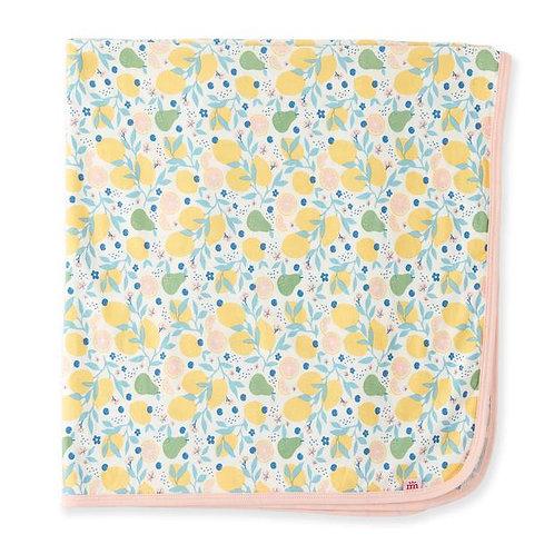 Modal Swaddle Blanket
