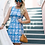 Thumbnail: Boardwalk Dress
