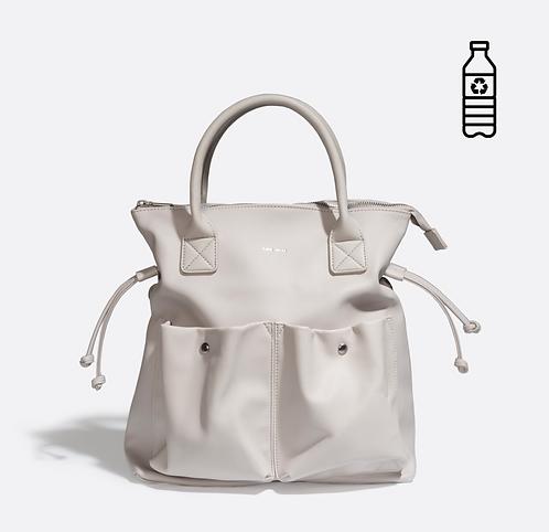 Avery Bag