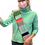 Thumbnail: Wintergreen Sweater
