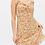 Thumbnail: Sunny Mini Dress