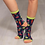 Thumbnail: Crew Length Socks