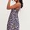 Thumbnail: Floral Sleeveless Dress