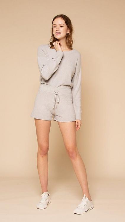 Perch Shorts