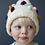 Thumbnail: Percy Hat