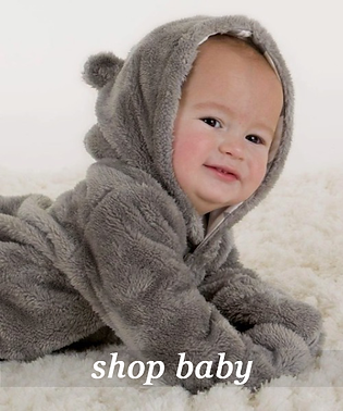 baby_shop.png