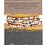 Thumbnail: Stone Wrap Bracelets
