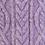 Thumbnail: Dorothy Sweater