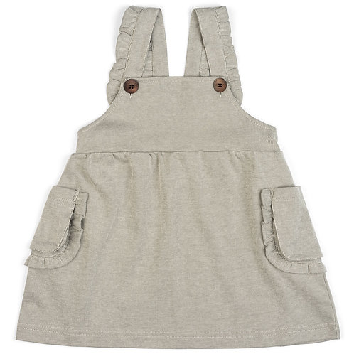 Dress Overall