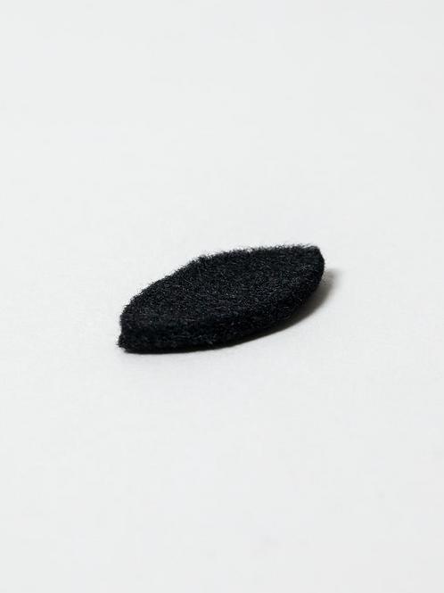 Incense Mat