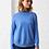 Thumbnail: Mock Neck Sweater