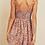 Thumbnail: Joyful Mini Dress
