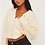 Thumbnail: Textured Crop Cardigan