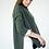 Thumbnail: Lisbon Sweater