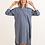Thumbnail: Essential Shirt Dress