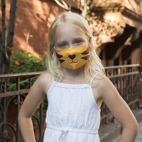 Kids' Mask
