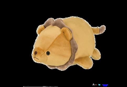 Velvety Soft Little Stuffie