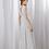 Thumbnail: White Floral Dress