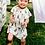 Thumbnail: Dress & Bloomer Set