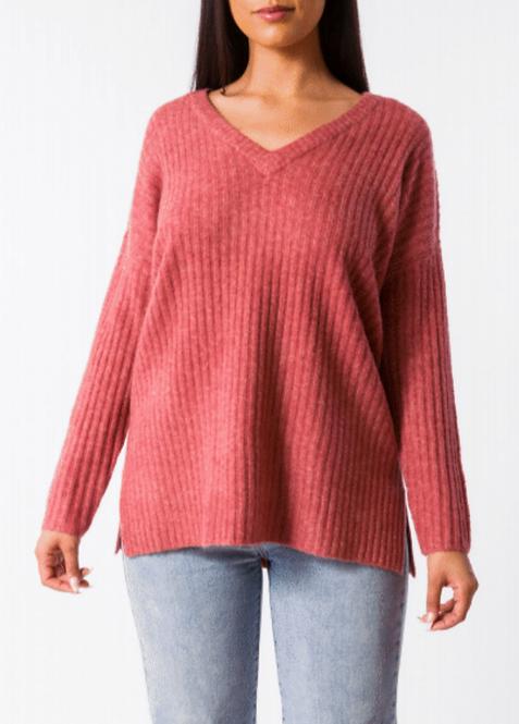 Keneta Sweater