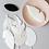Thumbnail: Paper Incense Set