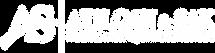 tum_logo_beyaz.png