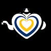 Tea3 Foundation Logo RGB.png
