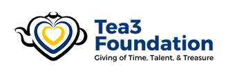 Tea3 Foundation Logo - Horizontal RGB.pn