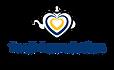 Tea3 Foundation Logo - Vertical RGB.png
