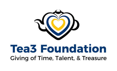 Tea3 Foundation Logo - Vertical RGB.png
