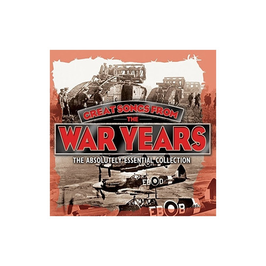 great-songs-of-the-war-years-the-absolut