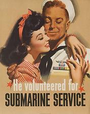 Submarine Service.jpg