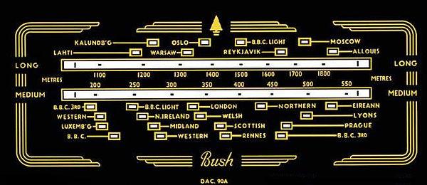 bush_dial.jpg
