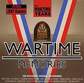 Wartime Memories.jpg