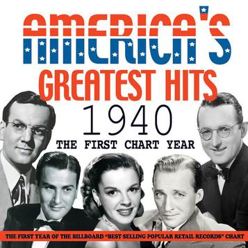 1940s Billboard Year.jpg