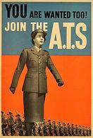 Join ATS.jpeg