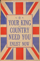Your%20King%20Your%20Country_edited.jpg