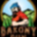 Barkony.png
