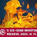 kis-duna_edited.jpg