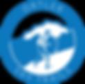 Ortler-Sky-Trails-Logo-2019.png